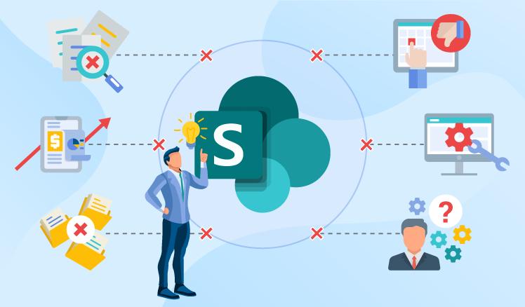 IT (Information Technology) Blog - ScienceSoft