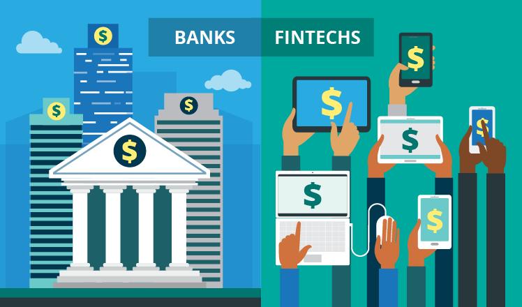 Ngân hàng mở - Open Banking và xu hướng ngân hàng dưới dạng dịch vụ Banking as a Service (BaaS)