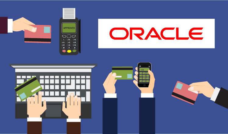 How Oracle Banking Payments solution stimulates banks to use APIs
