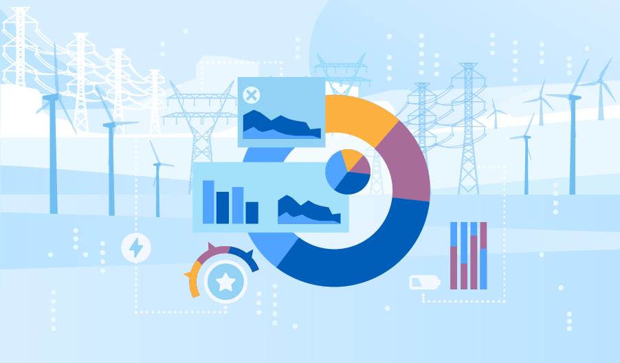 3 Use Cases of How Big Data Analytics Makes the Energy Industry Smart