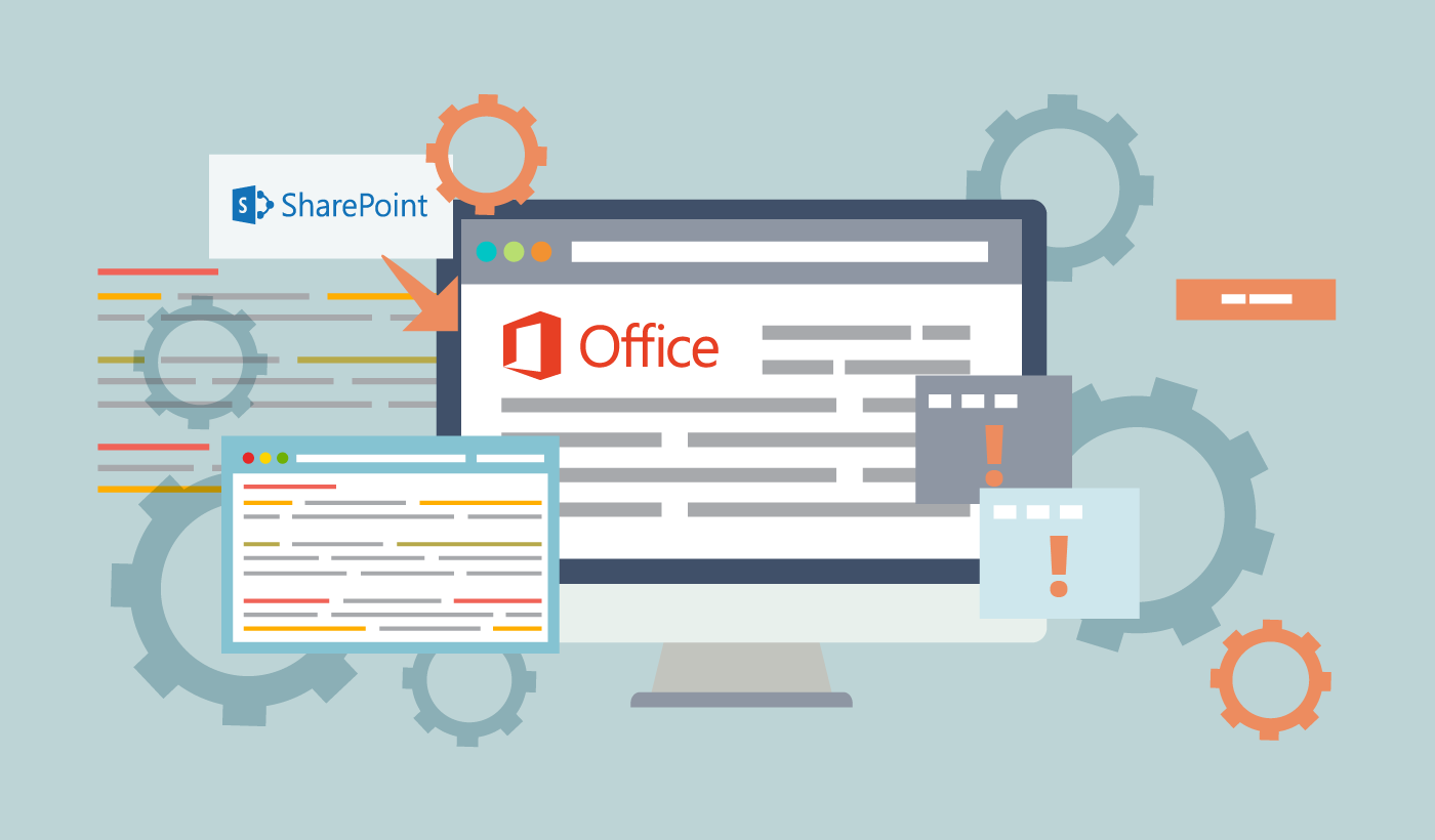 Pitfalls of using JSLink with SharePoint Apps for Office Store
