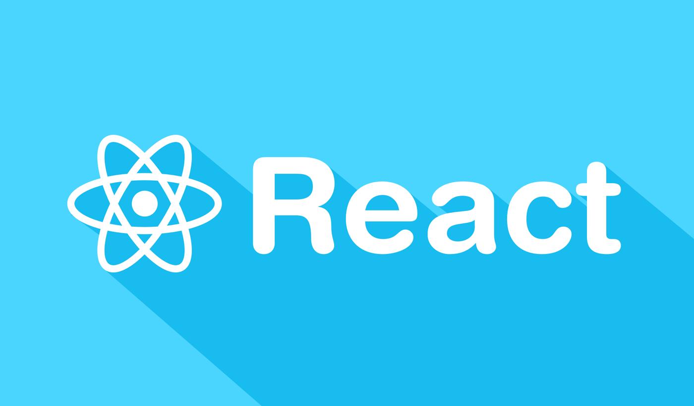 Capabilities of React js