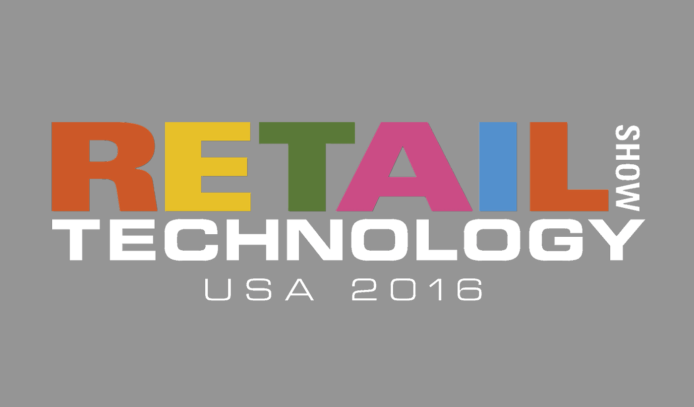 Retail trends 2016: bite-size takeaways from Retail Technology Show USA