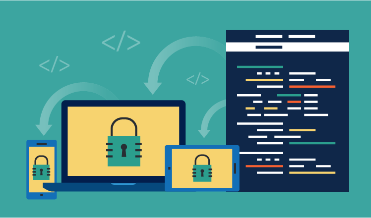 A Step-by-Step Guide to Secure Software Development