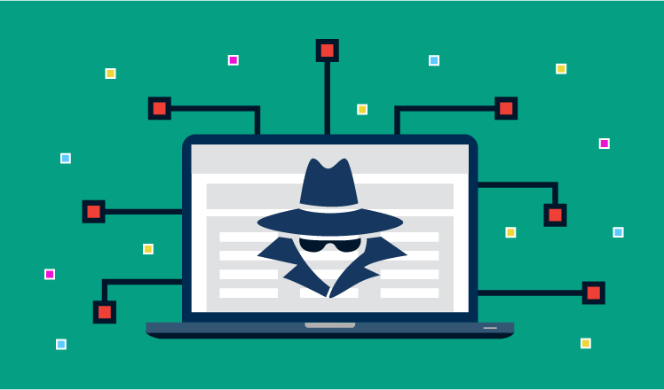 Indicators of compromise: their role in a company's information security