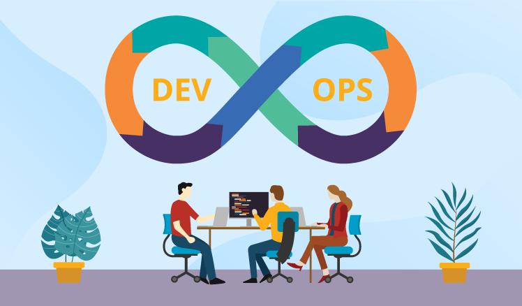 devops-implementation-guide