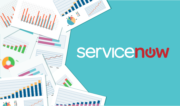 Is ServiceNow reporting good enough?