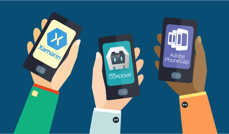 Pros & Cons of Cross-Platform Mobile App Development