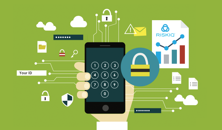 Consumers' Attitude to Mobile Security: RiskIQ Report Takeaways