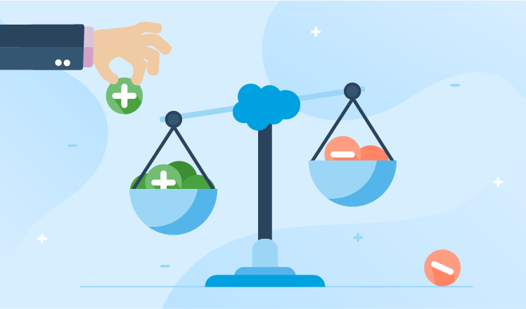 Salesforce Edition Comparison: Key Differences that Matter