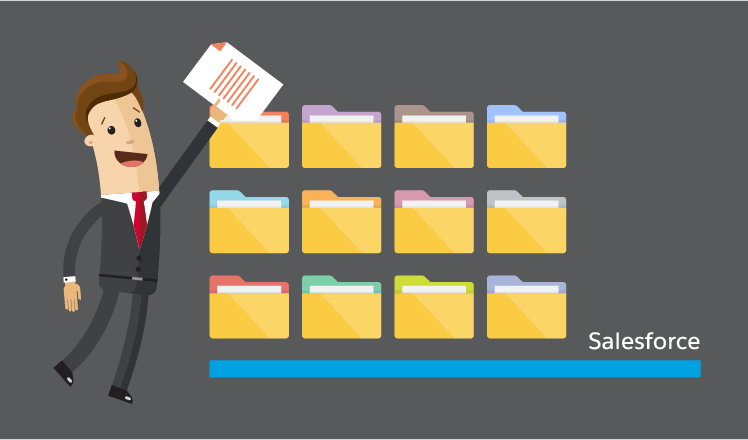 Salesforce Document Management: Top 10 Questions Answered