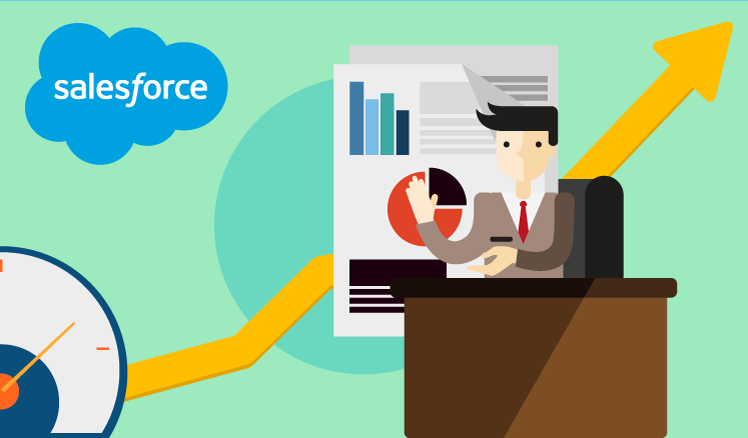 Salesforce Performance: How to Solve Issues and Achieve