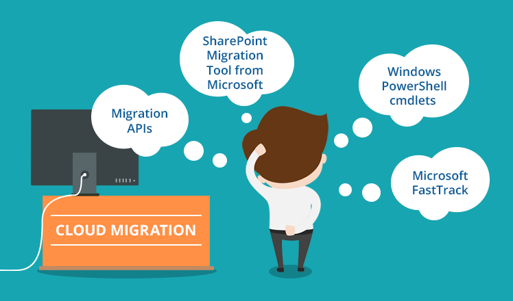 SharePoint Migration Guide: All questions answered