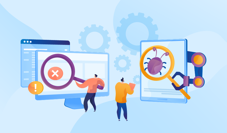Manual Testing Vs. Automated Testing Vs. Integrated Approach