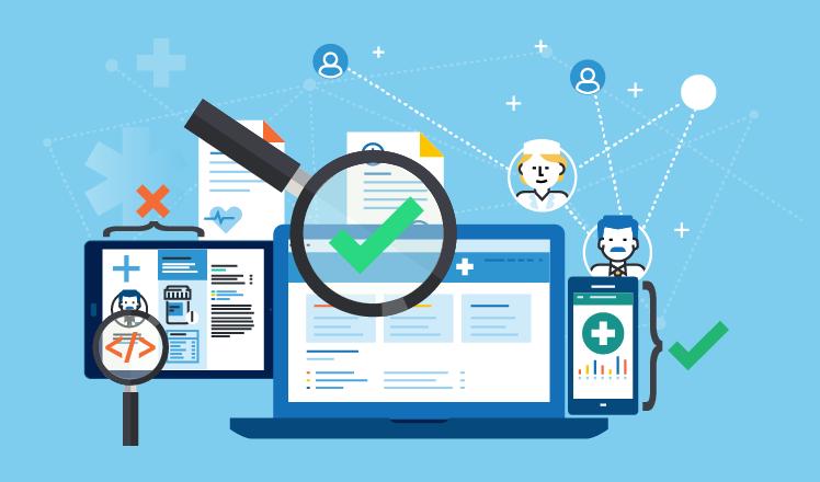 Health Information Exchange Healthit Gov