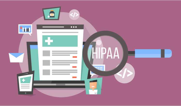 Smart Approach to Healthcare Software Testing