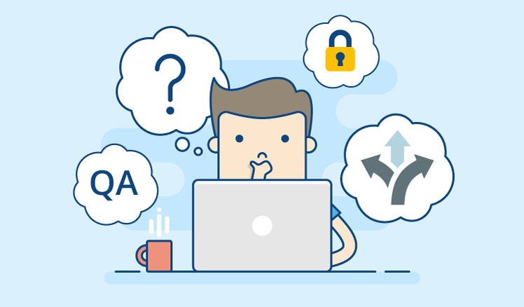 How to choose a good QA consultant?