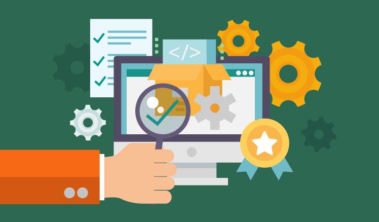 4 Ways to Software Quality Management Optimization