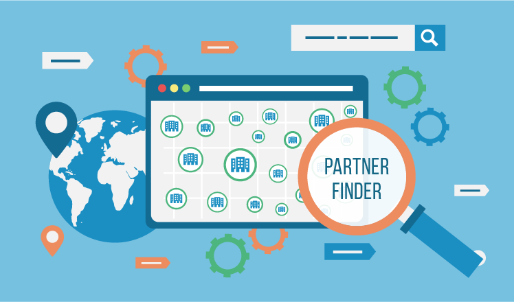 The guide to displaying partners on your website correctly