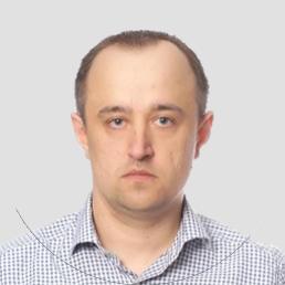 Andrei Khomushka