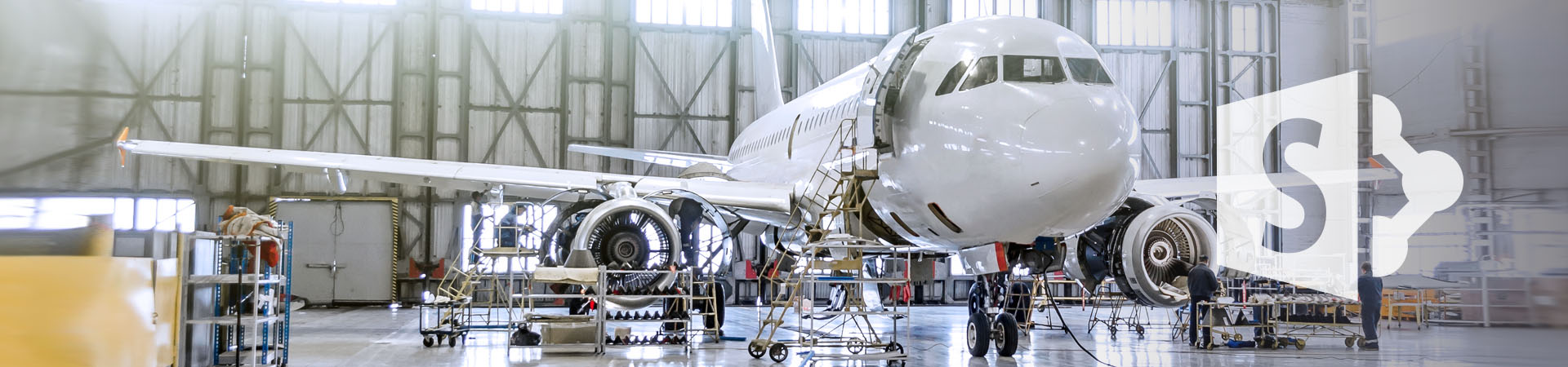 SharePoint Portal Migration for an Aircraft Maintenance Company