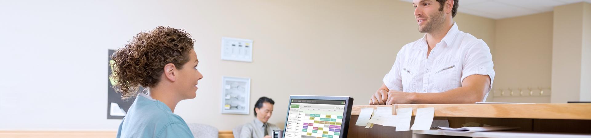Bilingual cross-cultural specialist credential coursework