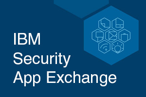 ScienceSoft Health Check Framework Manager for IBM QRadar on IBM Security App Exchange