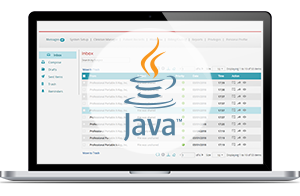 Reactive programming in Java: 10 questions you should want the