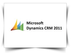 QRadar log source extension and threat cases for Microsoft Dynamics